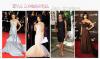 Rubrique : Une star aux Events ,Eva Longoria