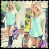 MileyC-Ashley