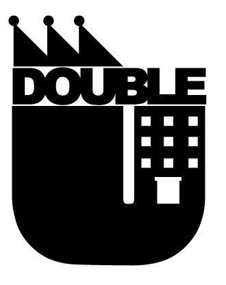 Double U production présente !!!