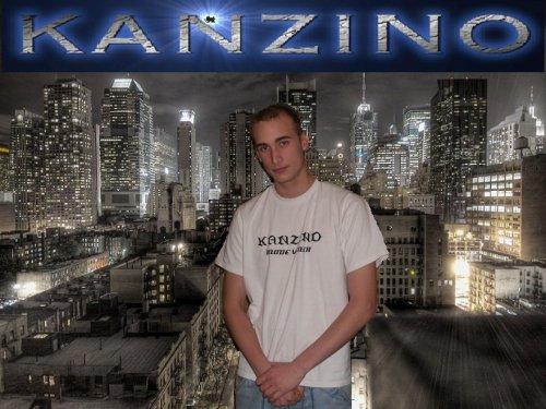 Kanzino   ( 22 )