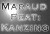 Ligne d'arrivé / Maraud Feat Kanzino- De Retour (2011)