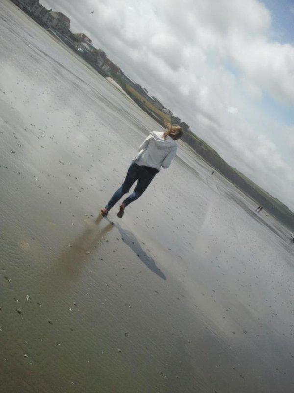 Playa ! <3`