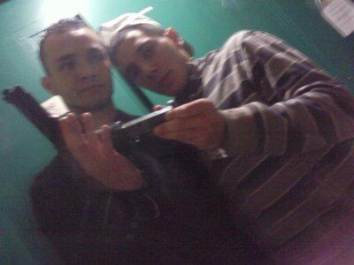 Moi & Dany