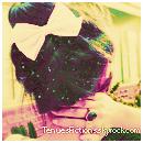 Photo de TenuesFictions