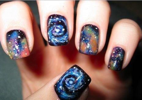 constellation o__o