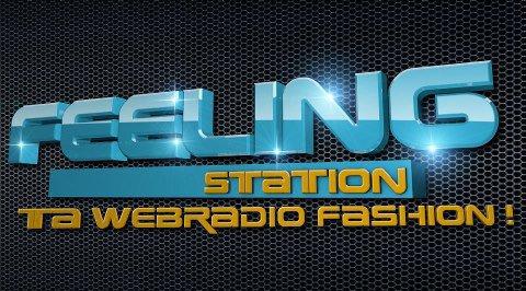 Nouvelle Web radio