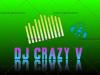 Dj-crazyv