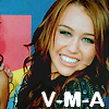 Vanessa-Miley-Ashley