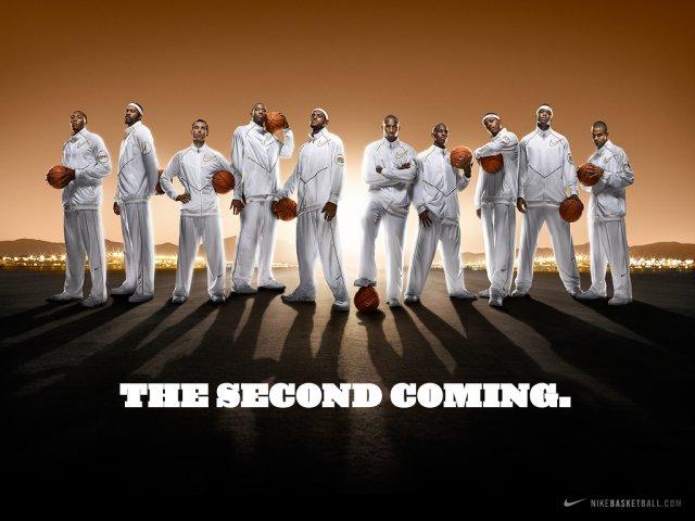 Blog de x-NBA-STAR-EQUIPE-x