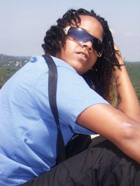 Piafo - R.I.P Shwepso [Octobre 2011] sa fai dja 8 moiske tu nou a quitté le couz bip up pou la famille
