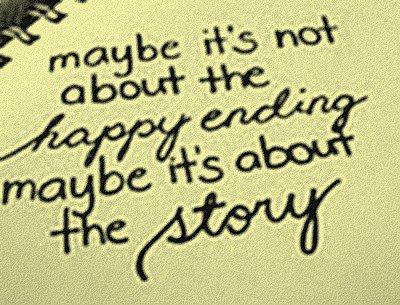 happy-ending-1d