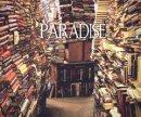Photo de paradies