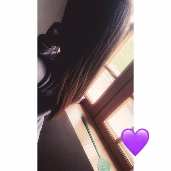 P A D R E ♥♥