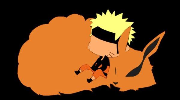 Montage SV ( Naruto ) ver. icon