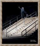 Photo de skate-footage