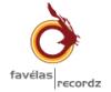 faVelasRecOrDz