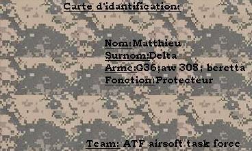A.T.F