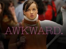 TOP 3 : Awkward