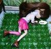 La rencontre entre Choco Latte et mes dolls partie 2