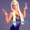 Enticing-Maryse