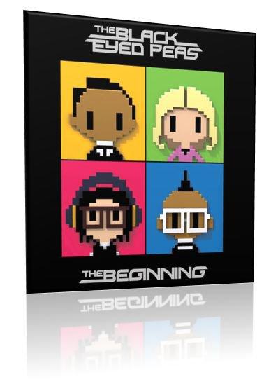 Black Eyed Peas - Mini biographie (+) The Beginning ♫