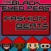 Fashion Beats