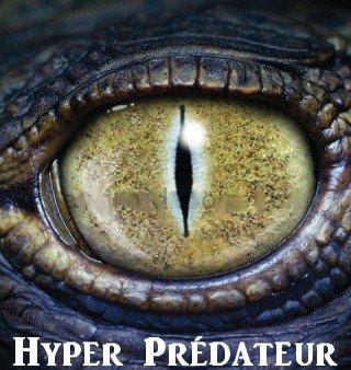 Blog de hyperpredateur hyper pr dateurs dinosaures - Liste des dinosaures carnivores ...