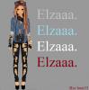Bannière de Elzaaa.