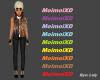 Bannière de MoimoiXD