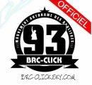 Photo de BRC-CLICK