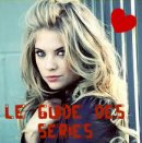 Photo de Guide-SeriesTV