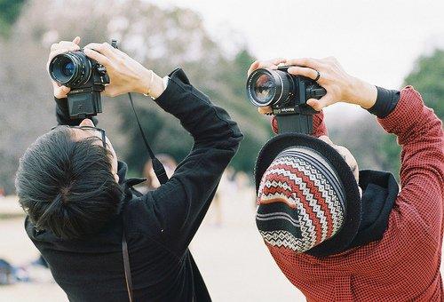 Videoblog?! c: