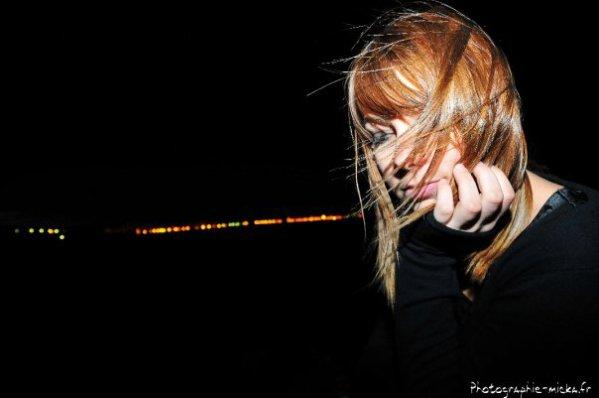 AL2i SoN. Si la cigarette ne me tue pas, l'amour le feras.