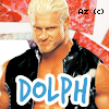 aboutZIGGLER