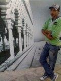 Photo de hilali-2009