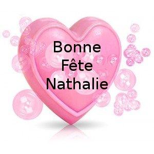 Bonne Fete A Ma Soeur Nathalie Blog De Mesloutes
