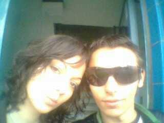 moi et ma lili =)