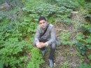 Photo de oussa-chaman