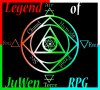 legend-of-juwenRPG