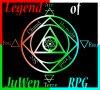 legend-of-juwenRPG