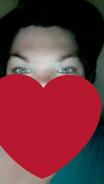 Joli yeux