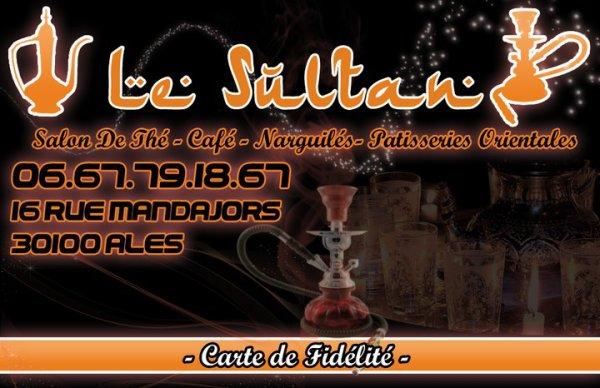 Sultan Sultan Jure'wallah ke le sultan sa gére <3