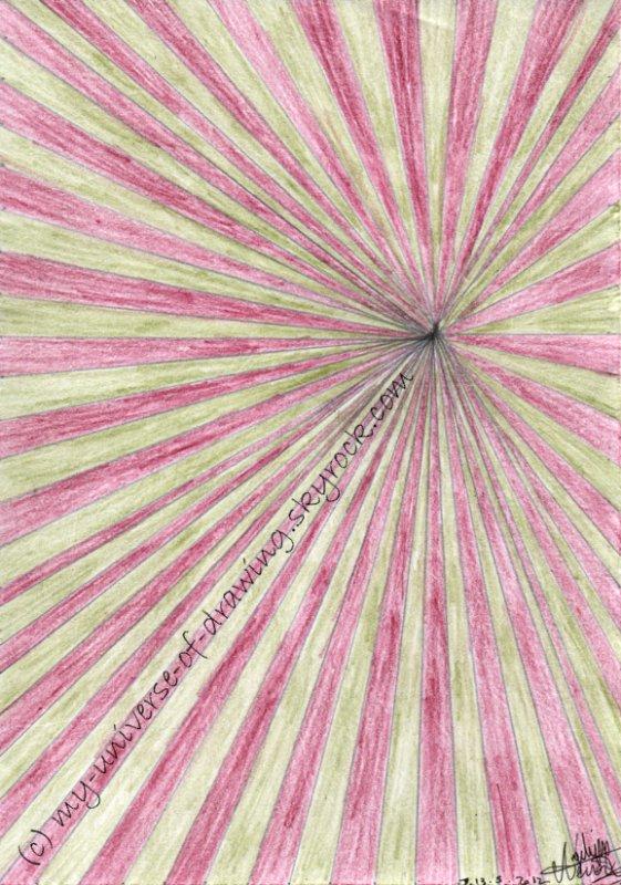 3 Illusions D Optique Parce Que L Inspiration N Attend Pas