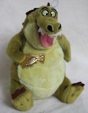 Louis Gator