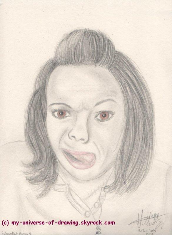 Autoportrait Barjot 02