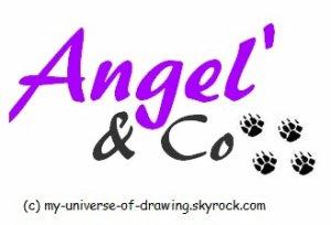 Angel' & Co (p.3)