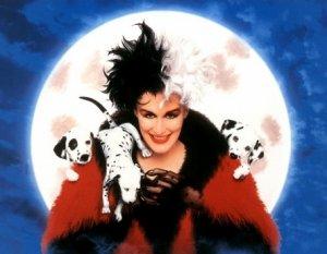 Cruella Denfer