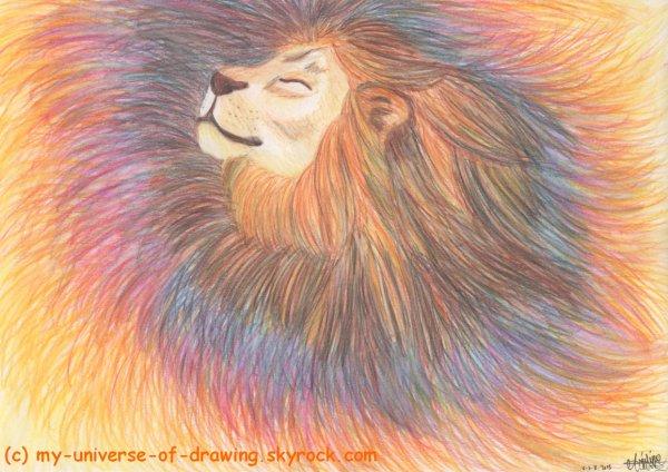 R.I.P. Cecil :(