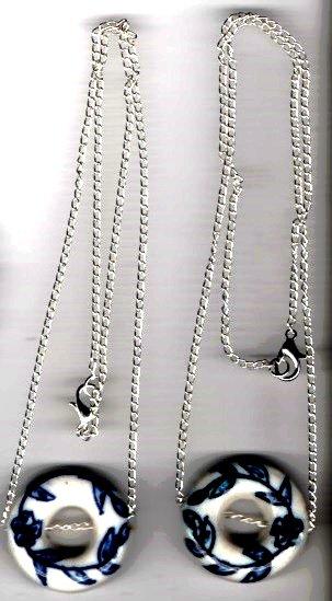 Bijoux (2)