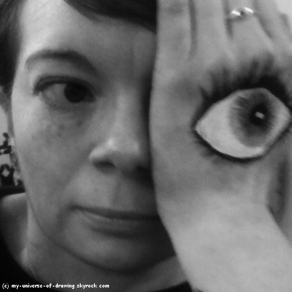 Oeil pour Oeil